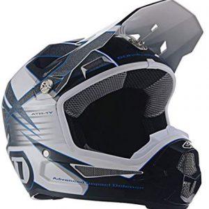 6d atr-1Y helmet main