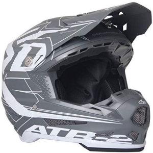 6d atr-2 helmet main
