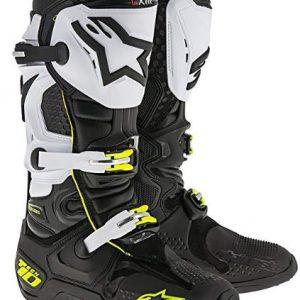 alpinestarts tech 10 boots