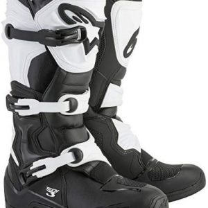 alpinestarts tech 3 boots