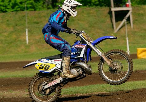 best 2 stroke premix oil for a dirt bike