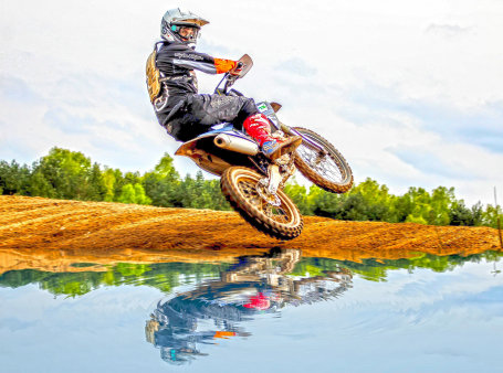best dirt bike brands main