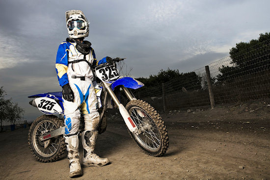 Best dirt bike for beginners: 8 step guide to choosing a
