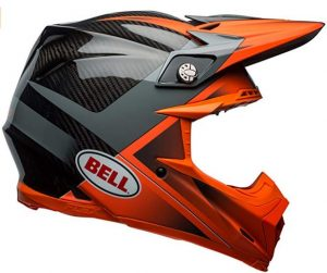 best dirt bike helmet available