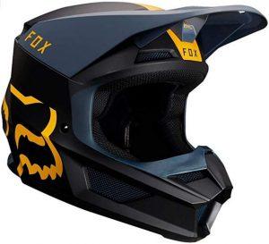 best dirt bike helmets under 200