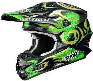 best dirt bike helmets under 400