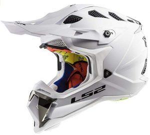best vented dirt bike helmet