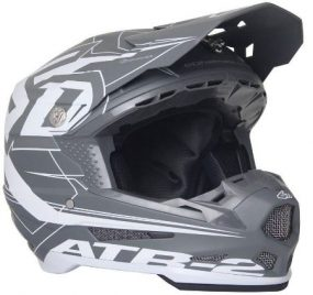dirt bike helmet guide latest technologies