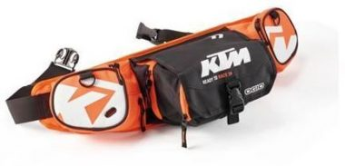 dirt bike tool kit KTM belt bag