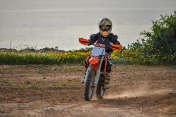 motocross for kids 65cc