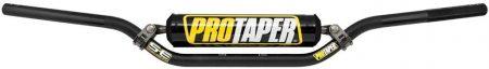 motocross handlebar pro taper