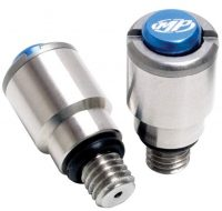 dirt bike accessories fork bleeders valves