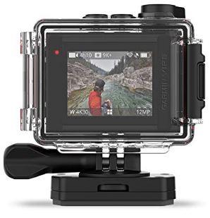 garmin virb ultra 30 hd action camera