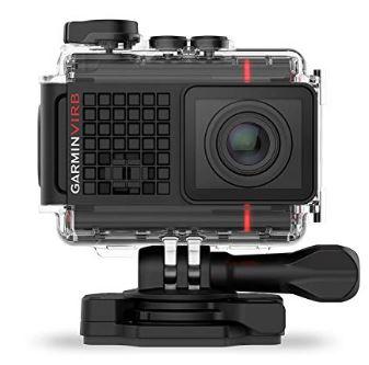 garmin virb ultra 30 hd camera