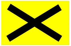 motocross for beginners flag