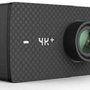 y14k+ action cam