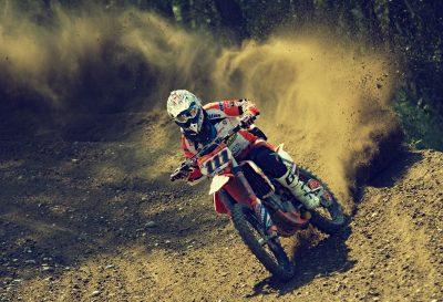 motocross fitness tips